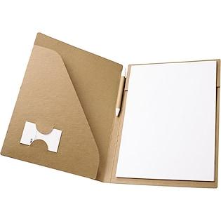 Paperikansio Mio
