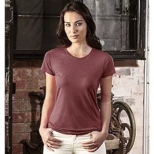 Russel HD T-shirt Women