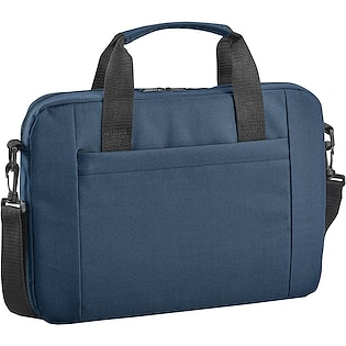 Borsa per laptop Franklin,15,6""