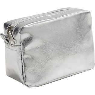 Meikkilaukku Lucy