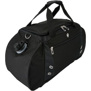 Swiss Peak Roxen Sportsbag