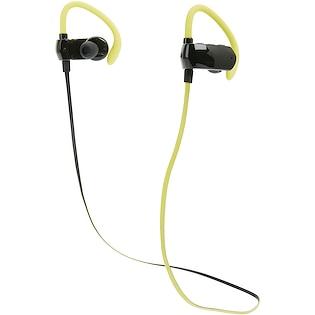 Kuulokkeet Evolve
