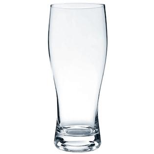 Ölglas Copenhagen 50 cl