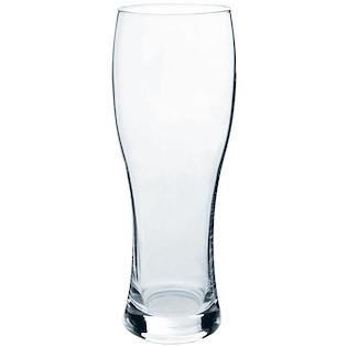 Ölglas Copenhagen 30 cl