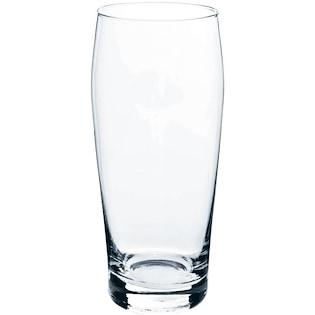 Ölglas Dortmunder 50 cl