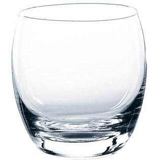 Whiskyglas Glencoe