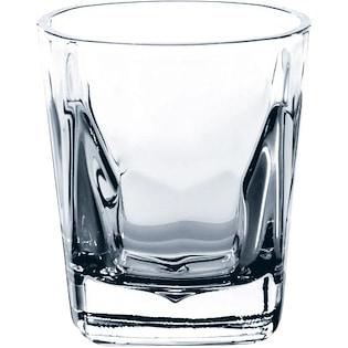 Bicchiere da whisky Rock