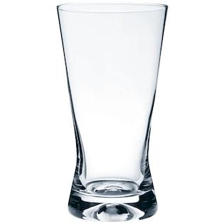 Bicchiere Next