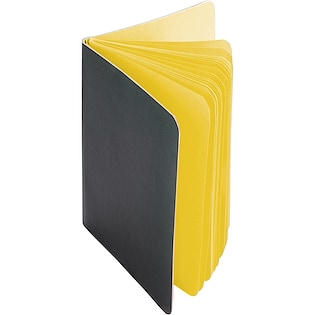 Notesbog Script