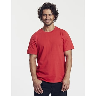 Neutral Unisex Regular T-shirt