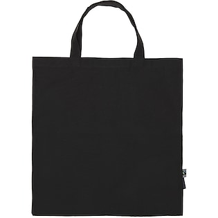 Neutral Shopping Bag Color SH