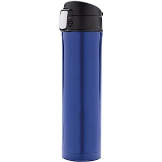Thermosflasche Jasper, 45 cl