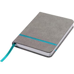 Notesbog Twiggs A6