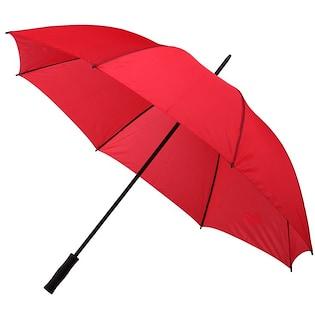 Ombrello da golf Hackwood