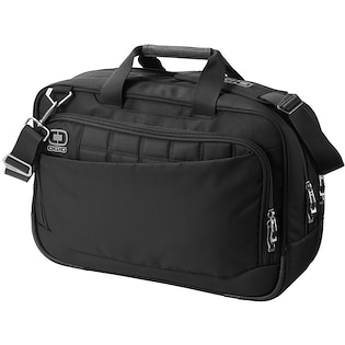 "Ogio Element Laptop Bag, 17"""