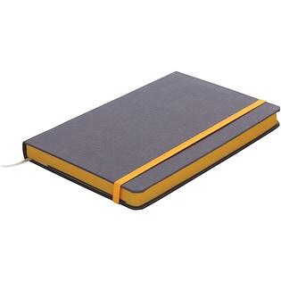 Notesbog Felton A5