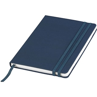 Cuaderno Trieste A5