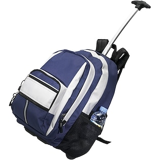 Rucksack-Trolley Jordan