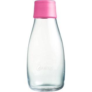 Retap Bottle 03