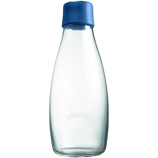 Retap Bottle 05