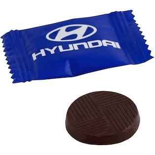 Chokladcirkel Maya