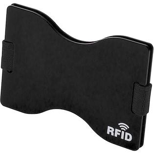 RFID-korthållare Expert
