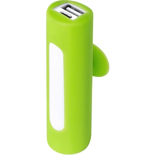 Powerbank Pilot, 2.200 mAh
