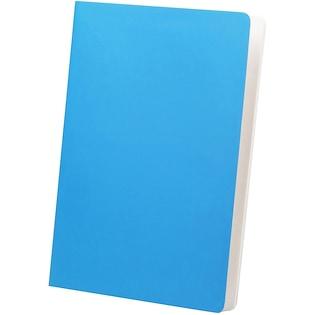 Notesblok Leco