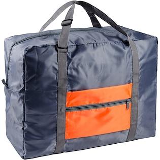 Reisetasche Scala