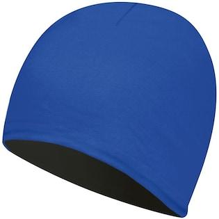 Mütze Thule