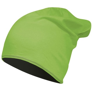 Mütze Polar