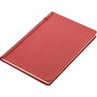 Notesbog Vernon A5