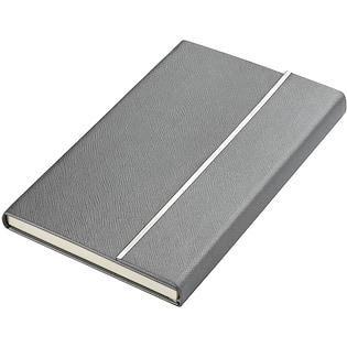 Notesbog Curtis A5