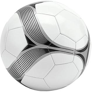 Pallone da calcio Barca