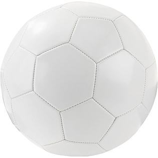 Pallone da calcio Manchester