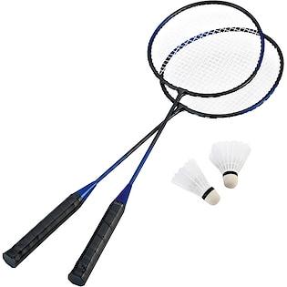 Set da badminton Seoul