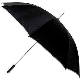 Ombrello da golf Rex