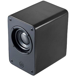 Lautsprecher Roxy, 3W