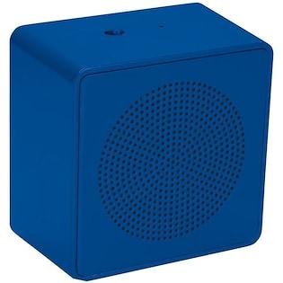 Lautsprecher Rolling, 2W