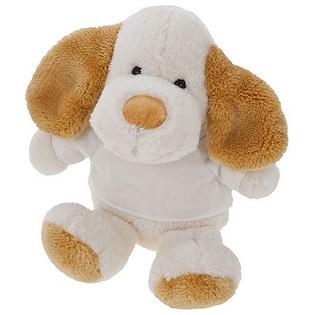 Cucciolo Chubby