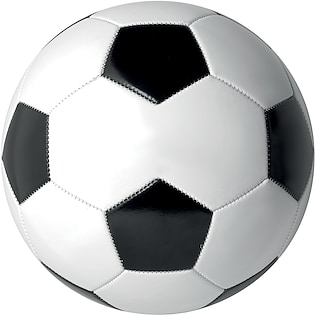 Pallone da calcio Lazio