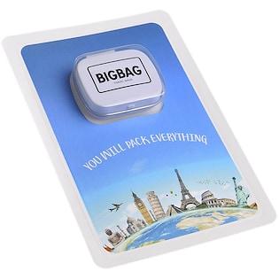 Pastillit Promo Card Scala