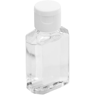 Håndsprit Dora, 30 ml