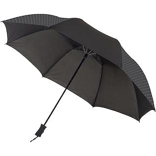 Paraguas Naxos