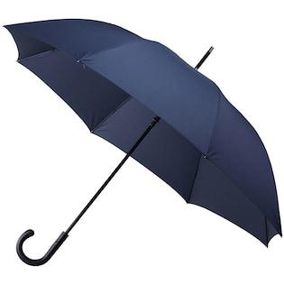 Paraply Bretagne