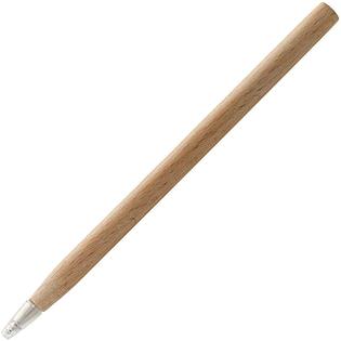 Bolígrafo publicitario Sherwood