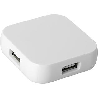 USB-hubi Sydney