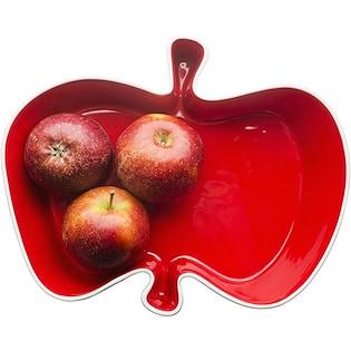 Sagaform Red Delicious