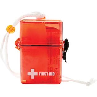 Erste-Hilfe-Kit Walz