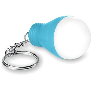 LED-nøglering Joy